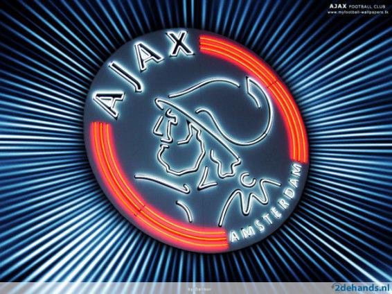 animiertes-ajax-amsterdam-bild-0015