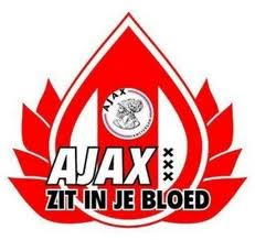 animiertes-ajax-amsterdam-bild-0026