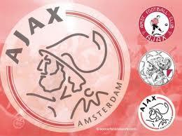 animiertes-ajax-amsterdam-bild-0032