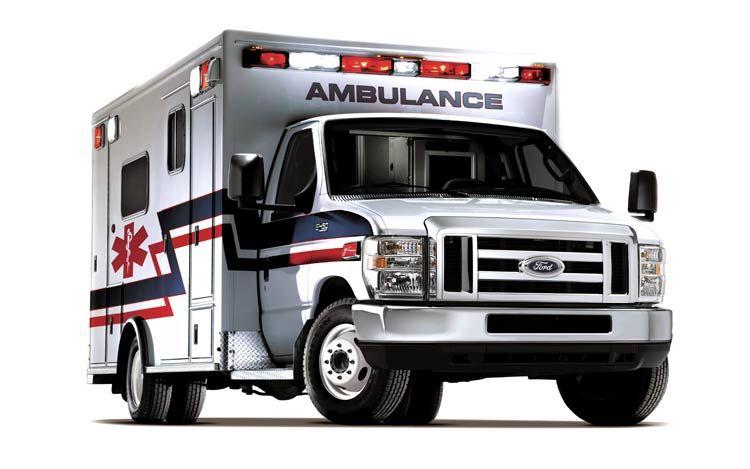 animiertes-krankenwagen-ambulanz-bild-0002