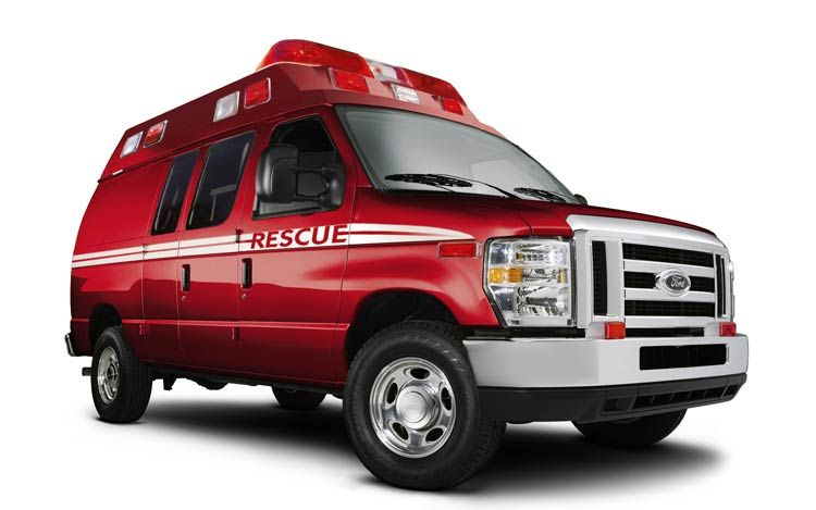 animiertes-krankenwagen-ambulanz-bild-0007