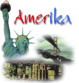 animiertes-amerika-bild-0034