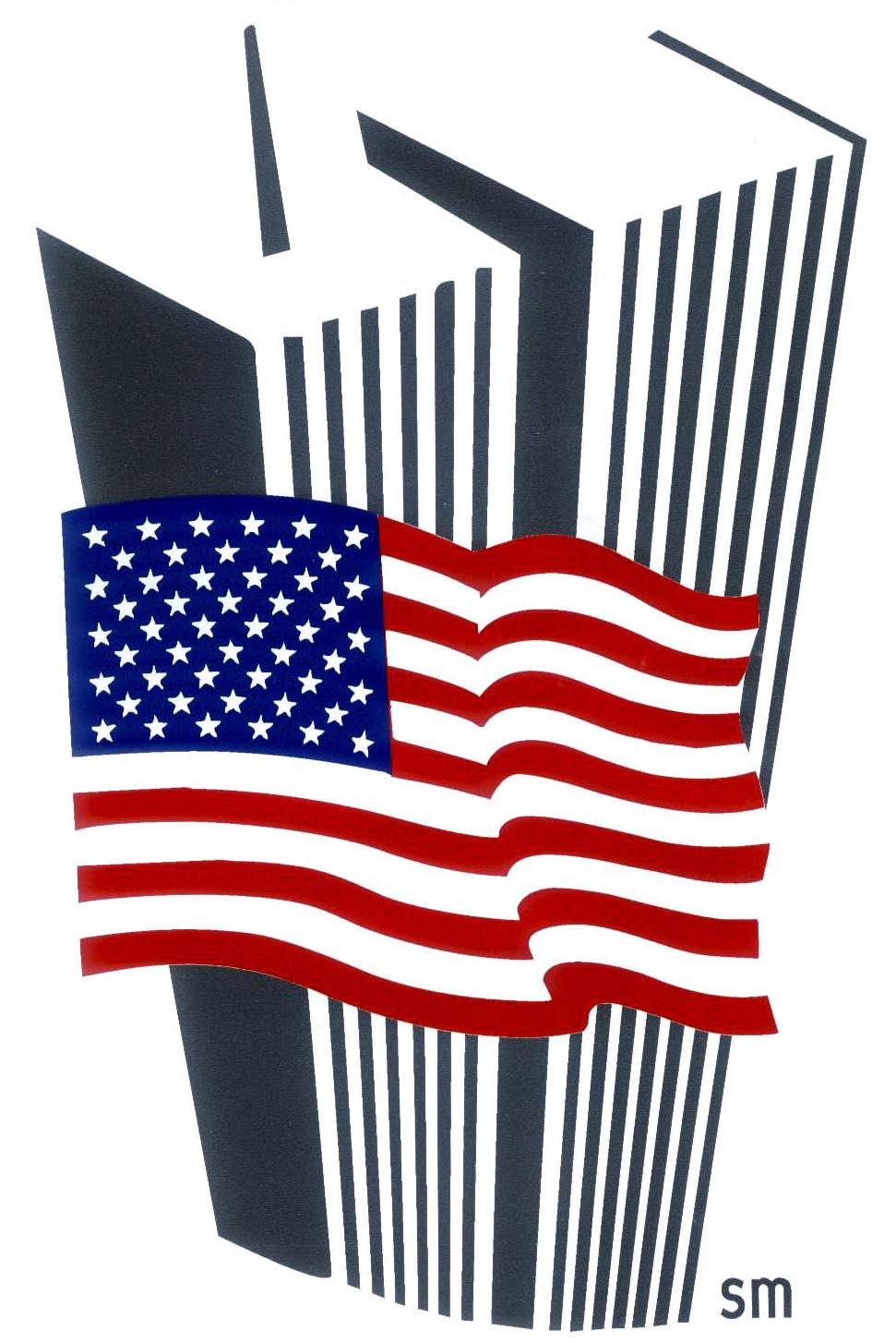 animiertes-amerika-bild-0113