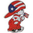 animiertes-amerika-bild-0227