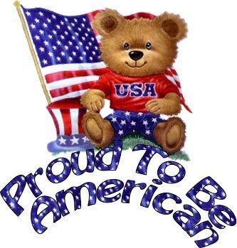 animiertes-amerika-bild-0289