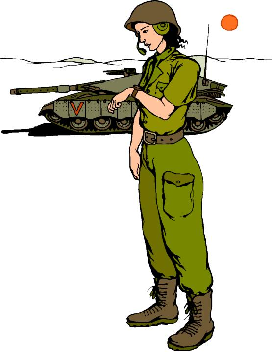 Котик картинка, картинки анимашки с солдатами