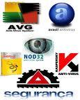 animiertes-antivirus-virenschutz-bild-0002