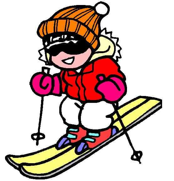 animiertes-apres-ski-bild-0001
