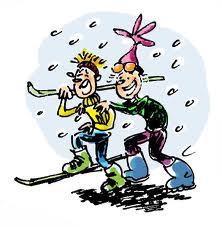 animiertes-apres-ski-bild-0005