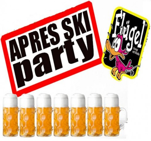 animiertes-apres-ski-bild-0011