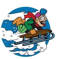 animiertes-apres-ski-bild-0020