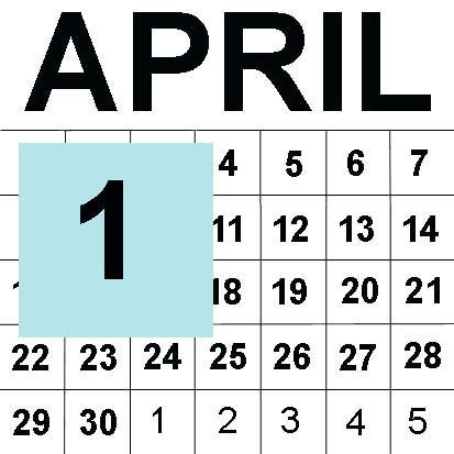 animiertes-aprilscherz-1-april-bild-0009