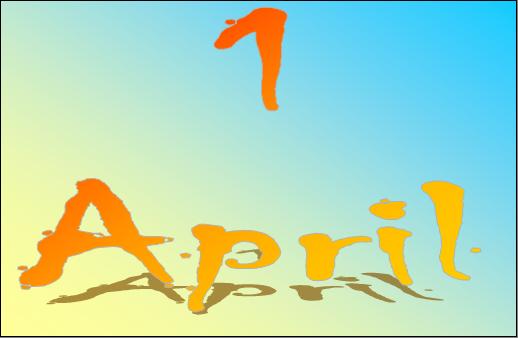animiertes-aprilscherz-1-april-bild-0014
