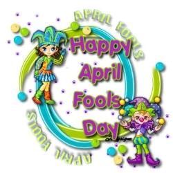 animiertes-aprilscherz-1-april-bild-0025