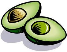 animiertes-avocado-bild-0005