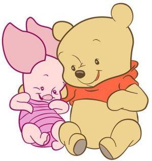 animiertes-baby-winnie-puuh-bild-0110
