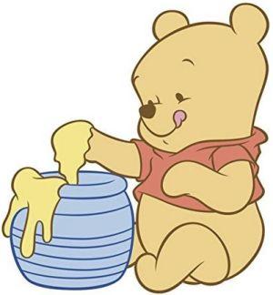 animiertes-baby-winnie-puuh-bild-0127