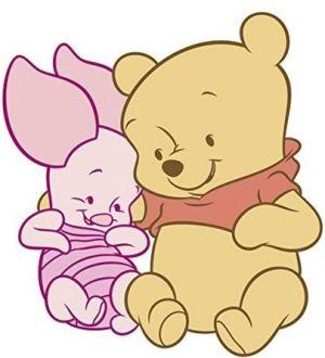 animiertes-baby-winnie-puuh-bild-0131