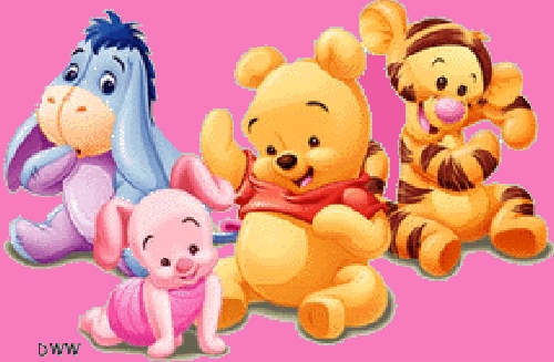 animiertes-baby-winnie-puuh-bild-0139