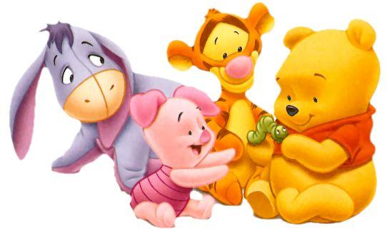 animiertes-baby-winnie-puuh-bild-0145