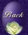 animiertes-zurueck-back-zeichen-symbole-bild-0030