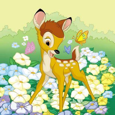 animiertes-bambi-bild-0074