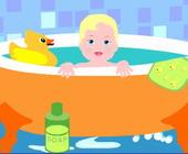 animiertes-baden-bild-0011
