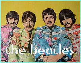 animiertes-the-beatles-bild-0026