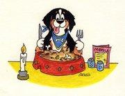 animiertes-berner-sennenhund-bild-0028