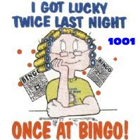 animiertes-bingo-bild-0014