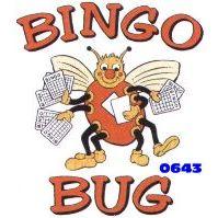 animiertes-bingo-bild-0037