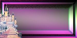 animiertes-leeres-namensschild-bild-0029