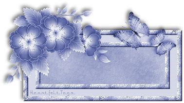 animiertes-leeres-namensschild-bild-0360