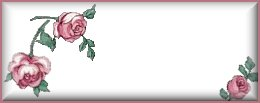 animiertes-leeres-namensschild-bild-0474