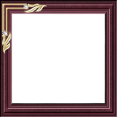 animiertes-leeres-namensschild-bild-0480